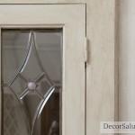 DecorSaluzzi - Galleria immagini Decorazioni e Pitturazioni